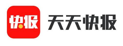 河南利云电子科技有限公司