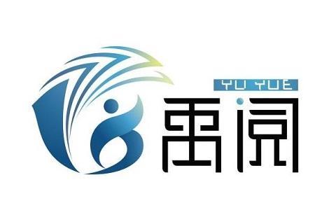 河南巨美灵网络科技有限公司