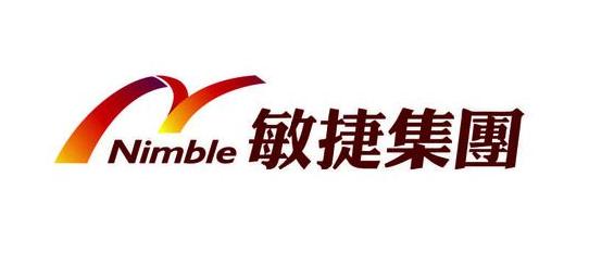 河南帝迈电子科技有限公司
