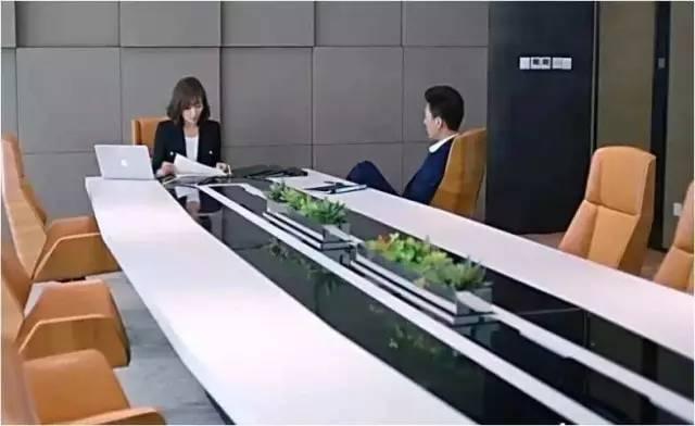 郑州财神网络科技有限公司