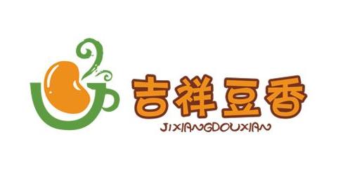 郑州鼎润科技有限公司