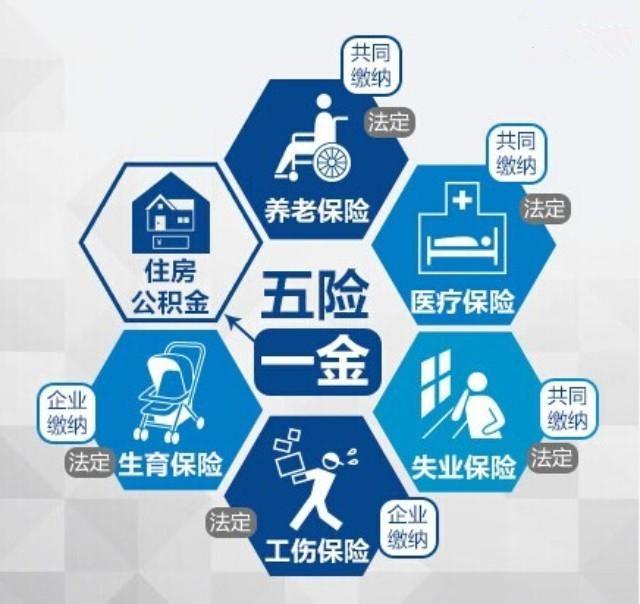 """税务总局:""""三北""""地区供热企业延续适用增值税等税收优惠政策"""
