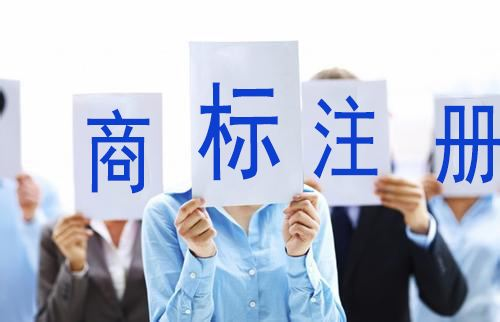税务总局发布公告 明确个人所得税自行纳税申报有关问题