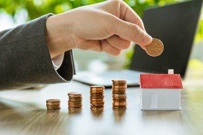 税务总局:涉税专业服务机构应当规范开展市场化服务
